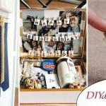 Geschenke Fur Manner Zum Geburtstag 25 Ideen Zum Selbermachen