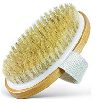 Dry brush on Amazon