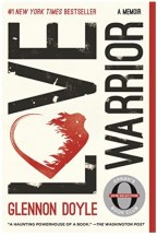 Love Warrior