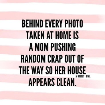 Funny #momlife quotes