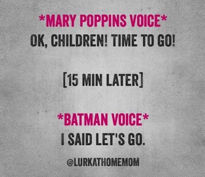 Hilarious Mom Quotes