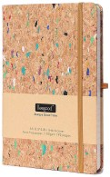 Gift Idea: Journal