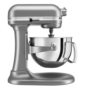 Great Gifts: Kitchenaid Mixer
