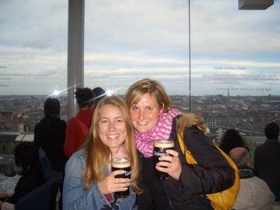 The genius of Guinness (3/3)