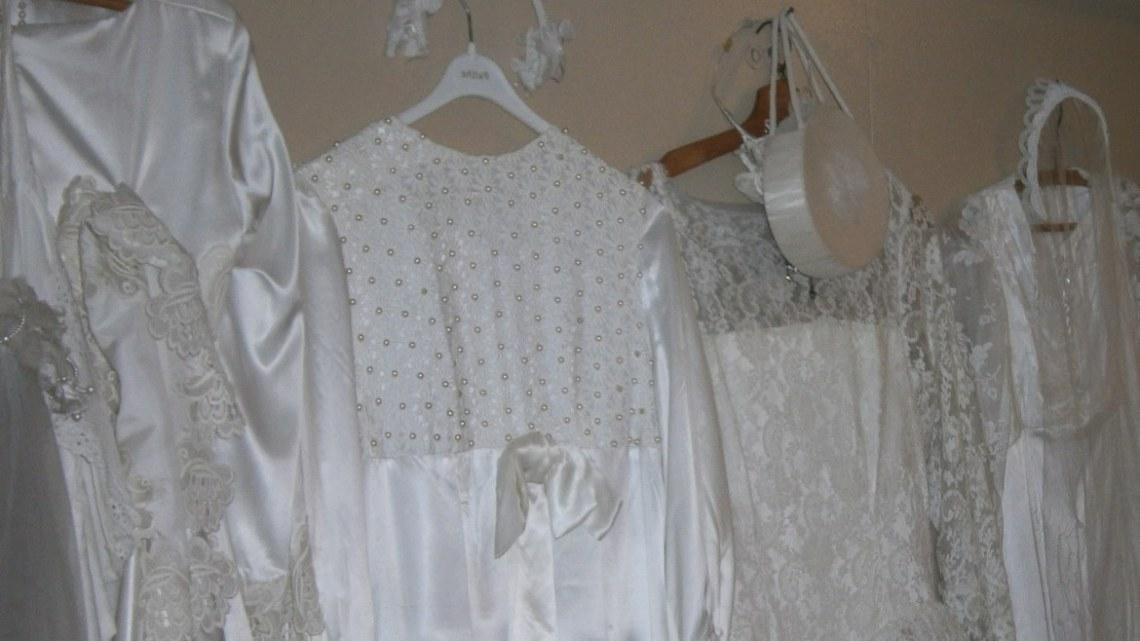 bruidsjurken Barneveld diydiva