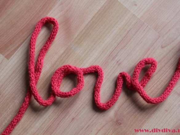 All you need is punnik love…