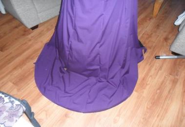 bruidsrok spelden diydiva gastblog