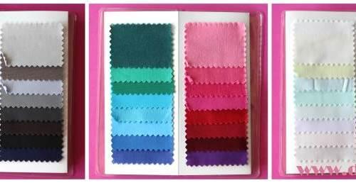 kleurenanalyse kies je kleur winter wintertype diydiva