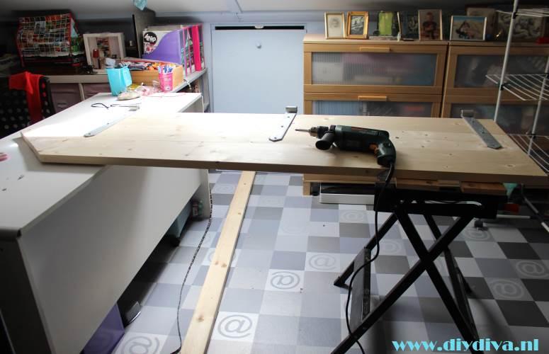 zelf kast steigerhout maken diydiva