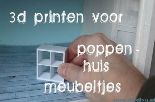 3d printen poppenhuis diydiva