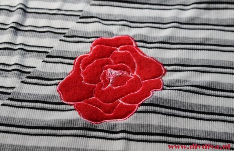 twinset roos diydiva
