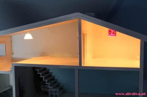 poppenhuis lampen diydiva