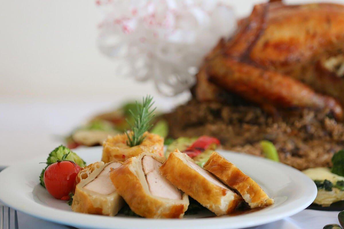 hindi eti protein