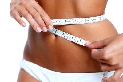 Havuç Diyeti ile Haftada 3 Kilo Ver