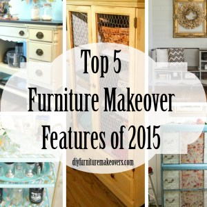 5 Most Popular Features of 2015