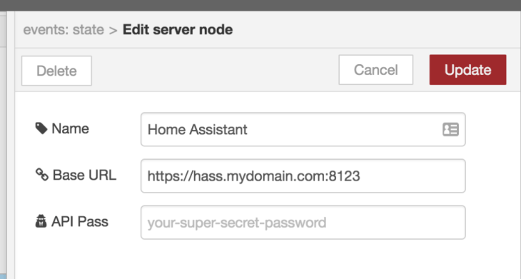 Setting Up Let's Encrypt with Node-Red & Home Assistant - DIY Futurism