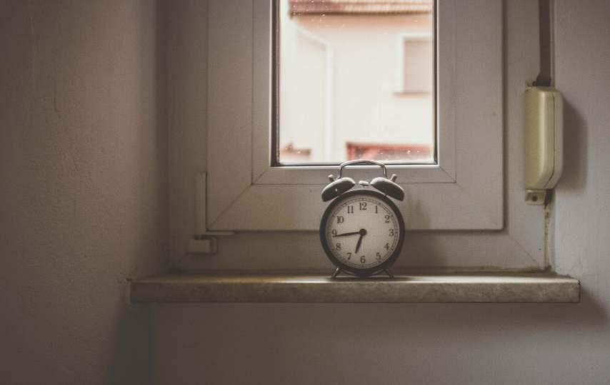 My Node-Red Smart Alarm Clock with Snooze - DIY Futurism