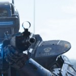 chappie screen 5