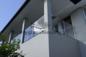 Semi-Frameless-2nd-Story-Balustrade