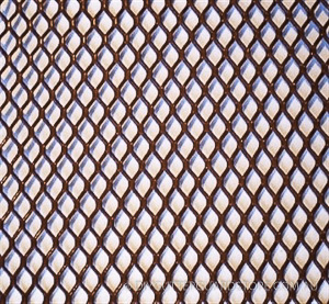 diy-gutter-guard-kit-aluminium-mesh