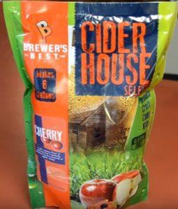 Cider House Select Ingredient Kit