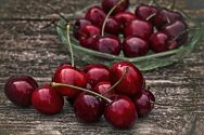 cherry_in_bowl