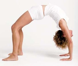 yoga poses to improve your child's concentration  diy