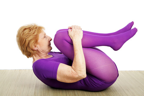 yoga poses for hemorrhoids  diy health  do it yourself