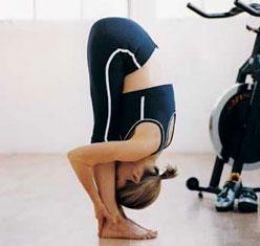 9 highly effective power yoga asanas  diy health  do it
