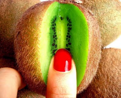 Effective home remedies to treat vaginal itching - DIY ...