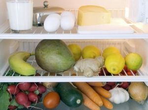 how-to-store-fresh-foods