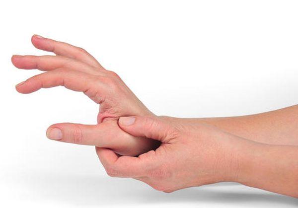 Hand_tremors