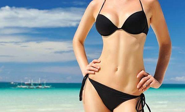 bikini hair removal treatment _2