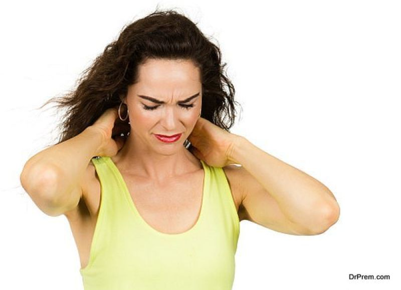 treatments-for-Neck-Pain