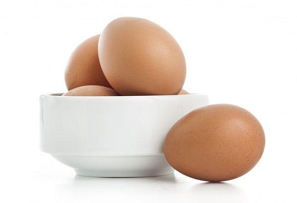 eat eggs_2