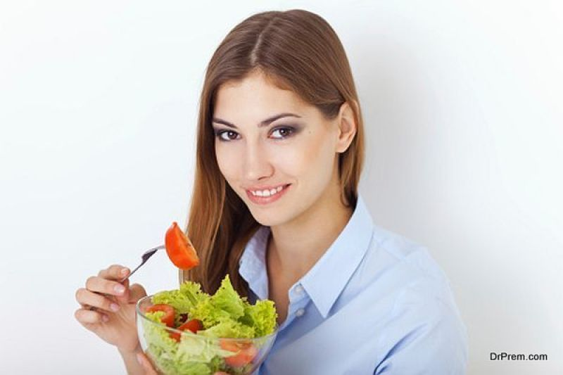 fiber-diet-
