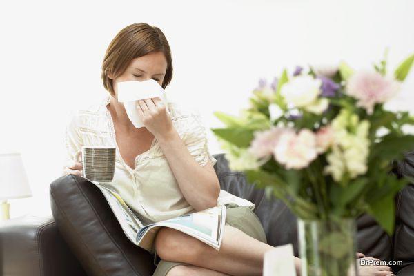 allergy-issue-4