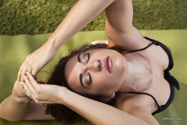 yoga-pose-67