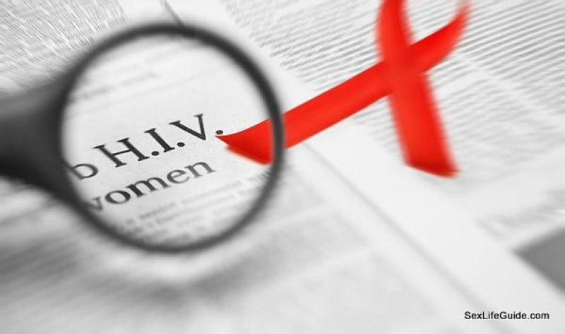 hiv-infections