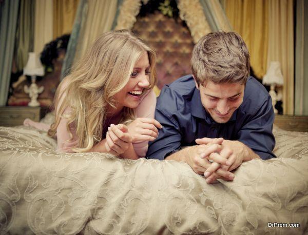 couples-bedroom-you-need