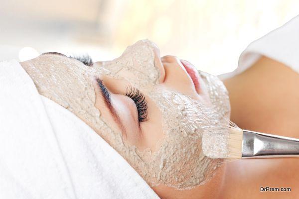 exfoliating-skin