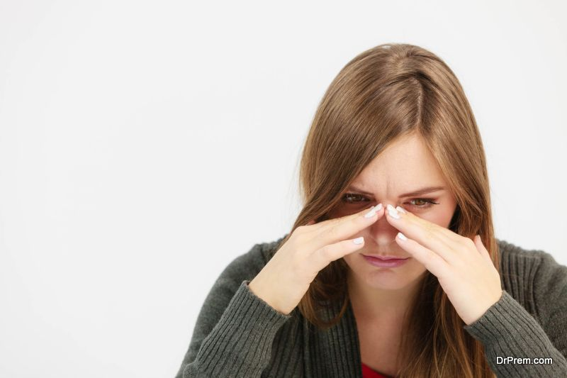 know about Sinus