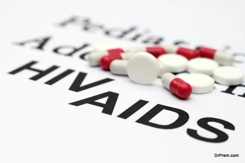 HIV Patients