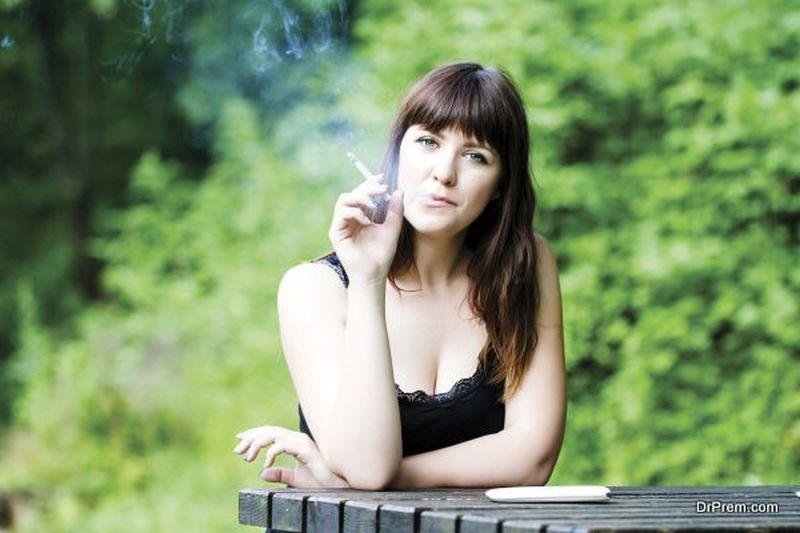 benefits out of marijuana