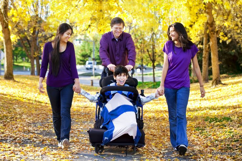 handling-children-with-physical-disabilities