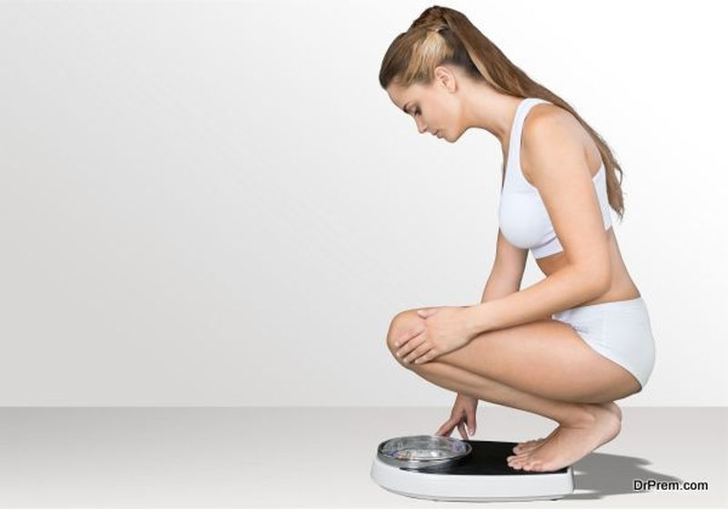 weight-loss-