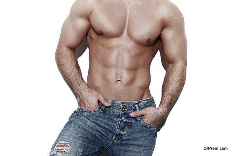 GNC Testosterone
