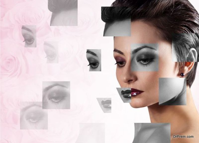 Non-Surgical Cosmetic Treatments