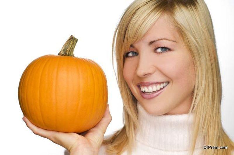 Power-of-Pumpkin