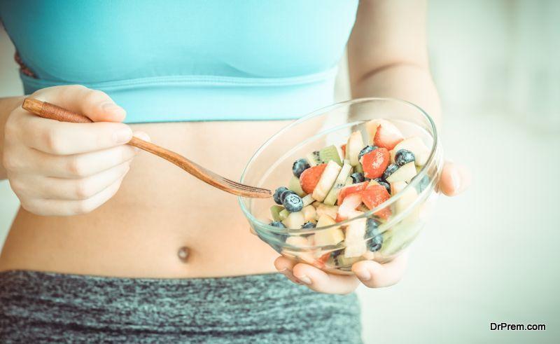 live-a-healthier-lifestyle